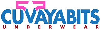 Cuvayabits Underwear